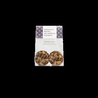 Florentiner mit Cashewkernen & Cranberries 110g