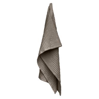 Handtuchstone 50x150cm