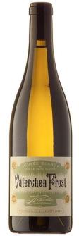 Väterchen Frost Cuvée Blanc 0,7l