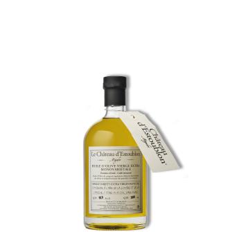 "Huile d`Olive ""Salonenque"" 0,5l"