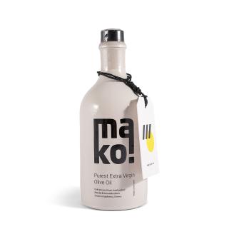 Mako! 0,5I