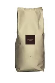 Desta`s Coffee Crema Bohnen 1kg