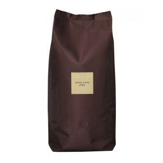 Desta`s Coffee Espresso Bohnen 1kg