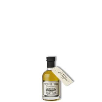 """Huile d`Olive """"Beruguette"""" 0,2l"""