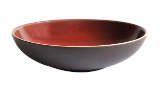 Assiette Pasta Ø23,7cm / H6,5cm