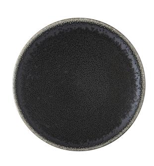 Assiette Plate Ø26cm / H3,5cm