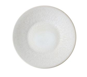 Assiette Plate Ø26,5cm / H3,5cm