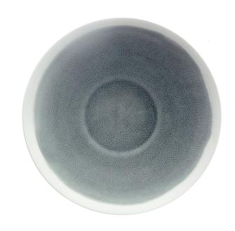 Assiette Plate Ø27cm / H3,5cm