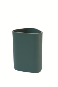 Vase Calade L Ø15cm / 22cm