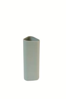Vase Calade S Ø7cm / 21cm