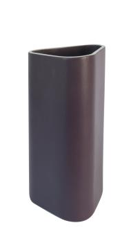 Vase Calade M Ø12cm / 25cm