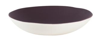 Pasta Ø23cm / H4,5cm