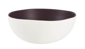 Saladier Ø22,5cm / H9,5cm
