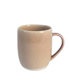 Mug Ø8cm / H10cm / 35cl