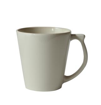 Mug Ø9cm / H10cm / 28cl