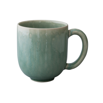Mug Ø8cm / H10cm / 30cl