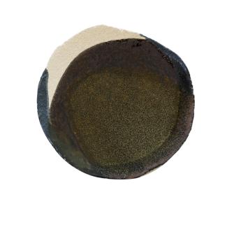 Mini Assiette Ø15cm / H2cm
