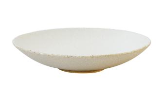 Assiette Creuse Ø26cm / H5,5cm